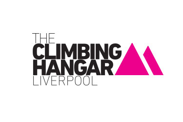 The Climbing Hangar, Liverpool